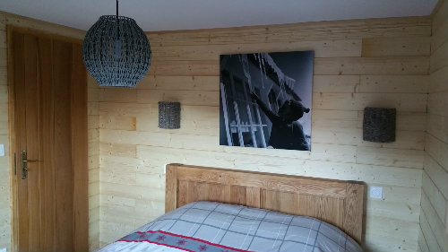 Chalet in saint jean de sixt - Vacation, holiday rental ad # 59083 Picture #18