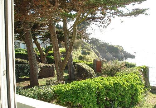 Gite Piriac-sur-mer - 4 personnes - location vacances  n°59124