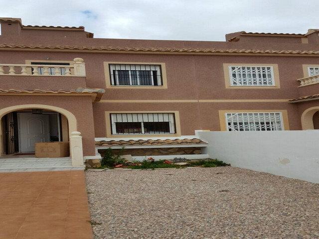 Maison Balsicas - 6 personnes - location vacances  n°59184