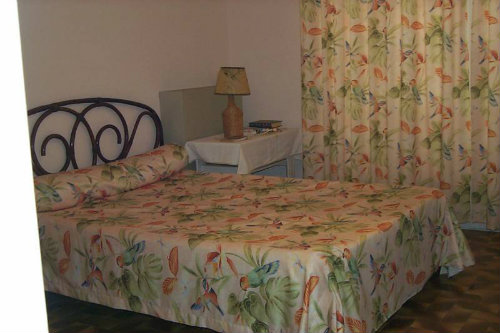 Flat in Agay - Vacation, holiday rental ad # 59220 Picture #5