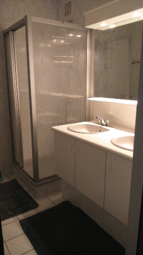 Flat in Middelkerke - Vacation, holiday rental ad # 59221 Picture #5