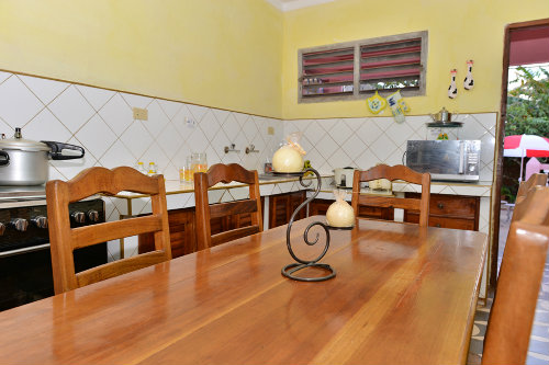 Bed and Breakfast in Trinidad - Vacation, holiday rental ad # 59242 Picture #6