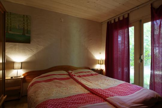 Gite in argentat - Vacation, holiday rental ad # 59302 Picture #4