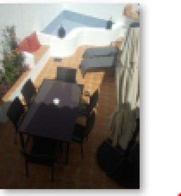 Maison Algodonales - 8 personnes - location vacances  n°59322