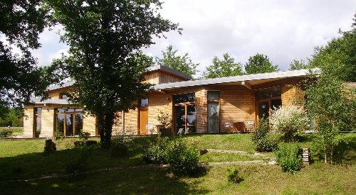 Maison Mesland - 4 personnes - location vacances  n°59329