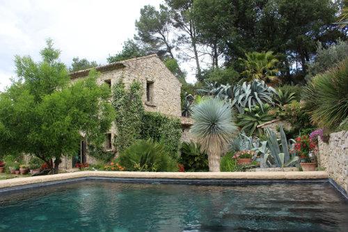 Maison Sarrians - 4 personnes - location vacances  n°59341