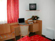 Colombiers -    1 slaapkamer
