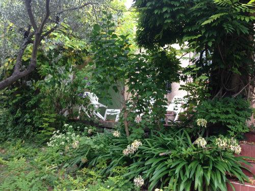 Maison Bargemon - 4 personnes - location vacances  n°59362