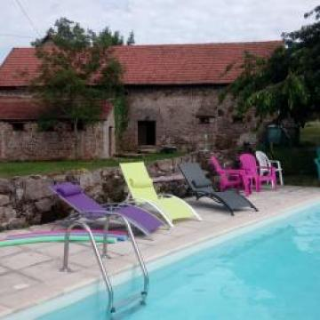 Gite in Malicorne - Vacation, holiday rental ad # 59375 Picture #3