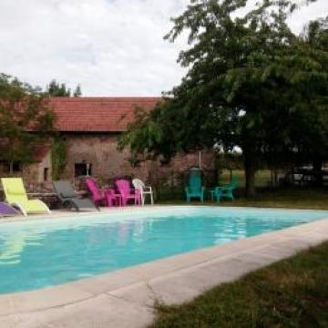 Gite in Malicorne - Vacation, holiday rental ad # 59376 Picture #2