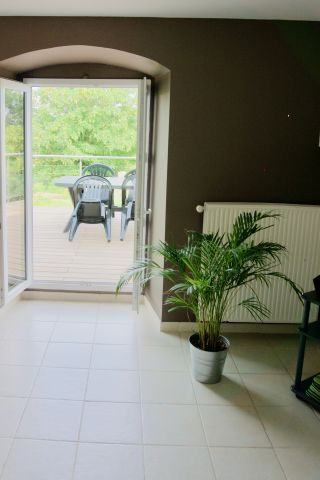Gite in Mercurey - Vacation, holiday rental ad # 59401 Picture #4