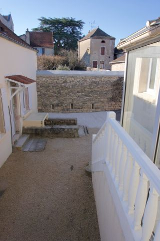 Gite in Mercurey - Vacation, holiday rental ad # 59401 Picture #7