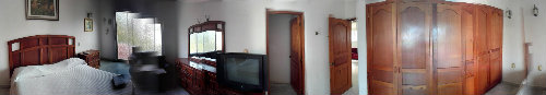 Maison Ixtapa Zihuatanejo - 45 personnes - location vacances  n°59416