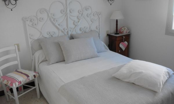 Flat in Arles sur tech - Vacation, holiday rental ad # 59446 Picture #1