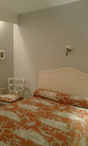 Flat in Arles sur tech - Vacation, holiday rental ad # 59446 Picture #3