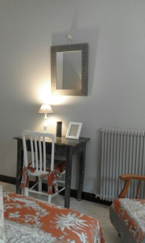 Flat in Arles sur tech - Vacation, holiday rental ad # 59446 Picture #5