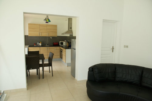 House in Saint cyr sur mer - Vacation, holiday rental ad # 59482 Picture #7