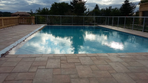 Gite in Saint Geyrac - Vacation, holiday rental ad # 59493 Picture #12