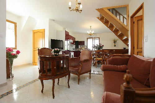 Gite in Saint Geyrac - Vacation, holiday rental ad # 59501 Picture #10