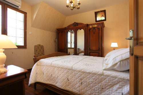 Gite in Saint Geyrac - Vacation, holiday rental ad # 59501 Picture #9