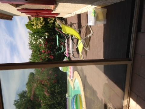Maison Alleins - 4 personnes - location vacances  n°59522