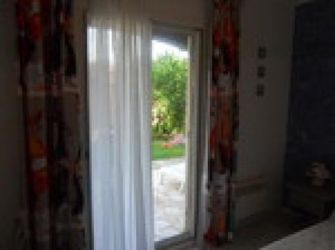 House in  Alenya - Vacation, holiday rental ad # 59528 Picture #1