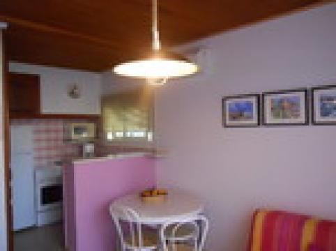 in 2.Lavande- Alenya - Vacation, holiday rental ad # 59528 Picture #2