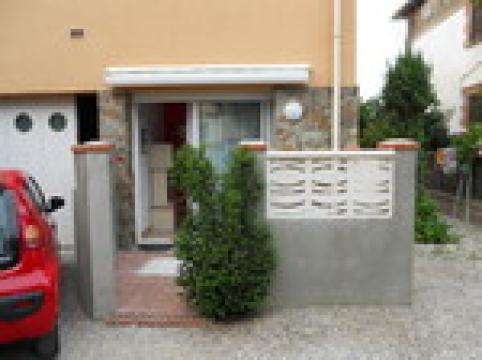 House in  Alenya - Vacation, holiday rental ad # 59528 Picture #3