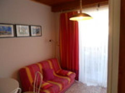 House in  Alenya - Vacation, holiday rental ad # 59528 Picture #4
