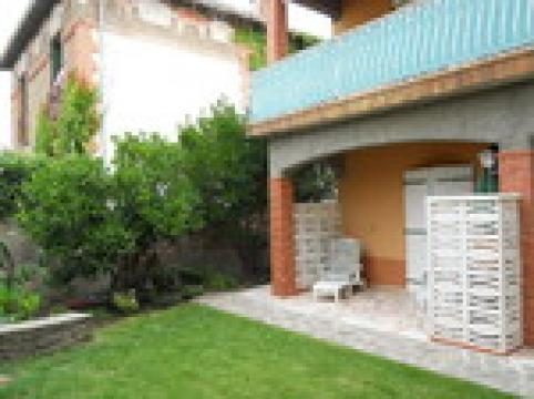 House in  Alenya - Vacation, holiday rental ad # 59528 Picture #5