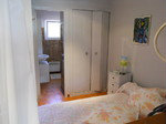 Studio in 3. - Vacation, holiday rental ad # 59529 Picture #3