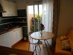 Studio in 3. - Vacation, holiday rental ad # 59529 Picture #4