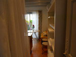 Studio in 3. - Vacation, holiday rental ad # 59529 Picture #6
