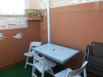 in 4.Santoline- Alenya - Vacation, holiday rental ad # 59530 Picture #2