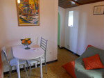4.santoline- Alenya - 2 people - holiday home  #59530