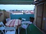 in 5.Mimosa - Alenya - Vacation, holiday rental ad # 59531 Picture #2