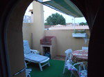 in 5.Mimosa - Alenya - Vacation, holiday rental ad # 59531 Picture #5