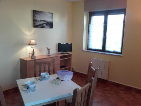 Gite in Penmarch - Vacation, holiday rental ad # 59536 Picture #4