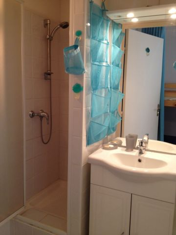 Appartement in SETE - Anzeige N°  59553 Foto N°3 thumbnail