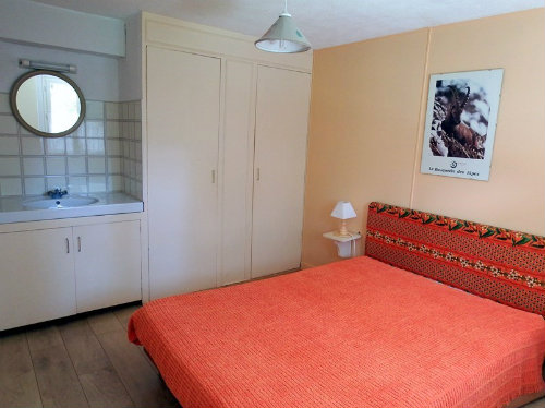 Chalet Serre Chevalier 1500 - 5 personnes - location vacances  n°59555