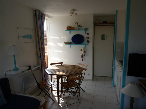 Appartement in Agay - Anzeige N°  59559 Foto N°1