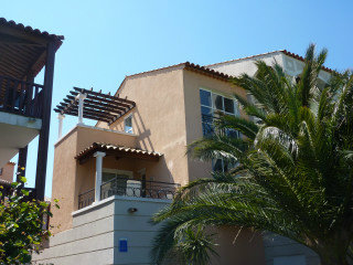 Appartement in Agay - Anzeige N°  59559 Foto N°9
