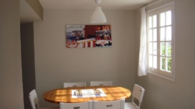 Gite in Jaxu - Vacation, holiday rental ad # 59648 Picture #3