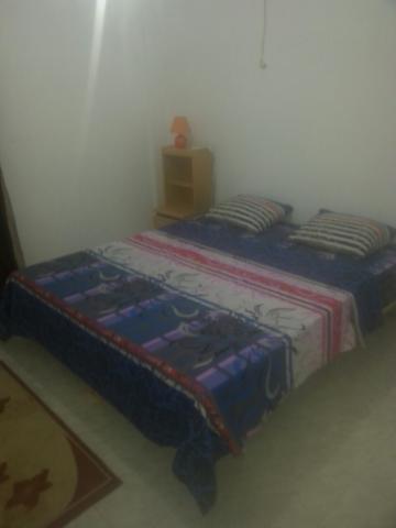 Maison Midoun Djerba  - 7 personnes - location vacances  n°59650