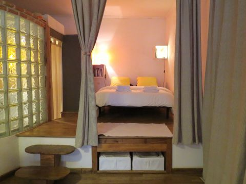 Appartement Toulouse - 2 personnes - location vacances  n°59656