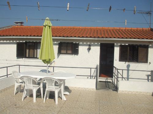 Flat Setubal - 6 people - holiday home  #59663