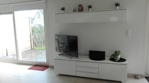 House in De Haan - Vacation, holiday rental ad # 59664 Picture #5