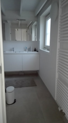 House in De Haan - Vacation, holiday rental ad # 59664 Picture #9