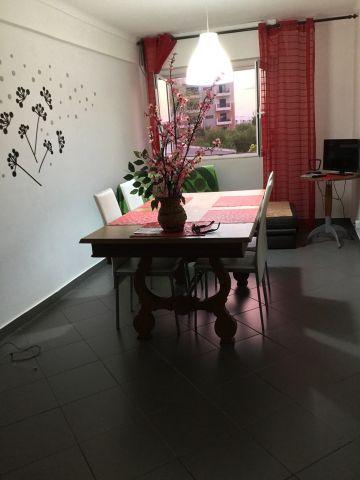 Appartement OlhÃo - 6 Personen - Ferienwohnung N°59665
