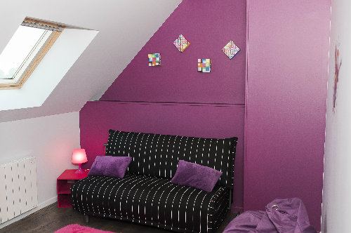 Gite in Bayeux - Vacation, holiday rental ad # 59694 Picture #15